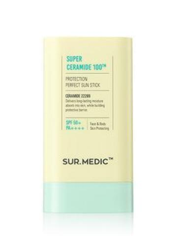 NEOGEN - Surmedic Super Ceramide 100TM Protection Perfect Sun Stick 20g